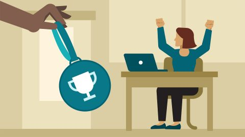 Self-rewarding Social enterprise business Ideas